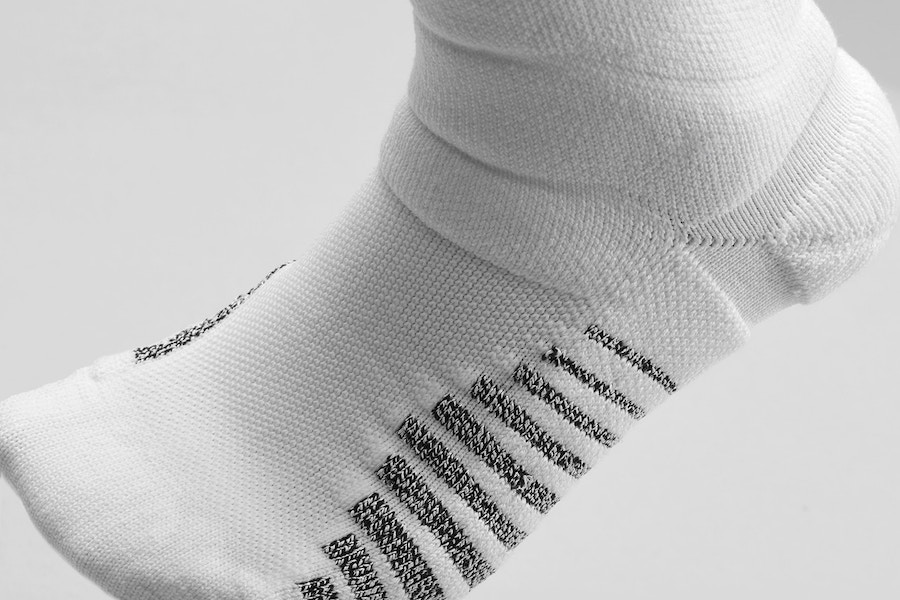 Nike NBA Socks