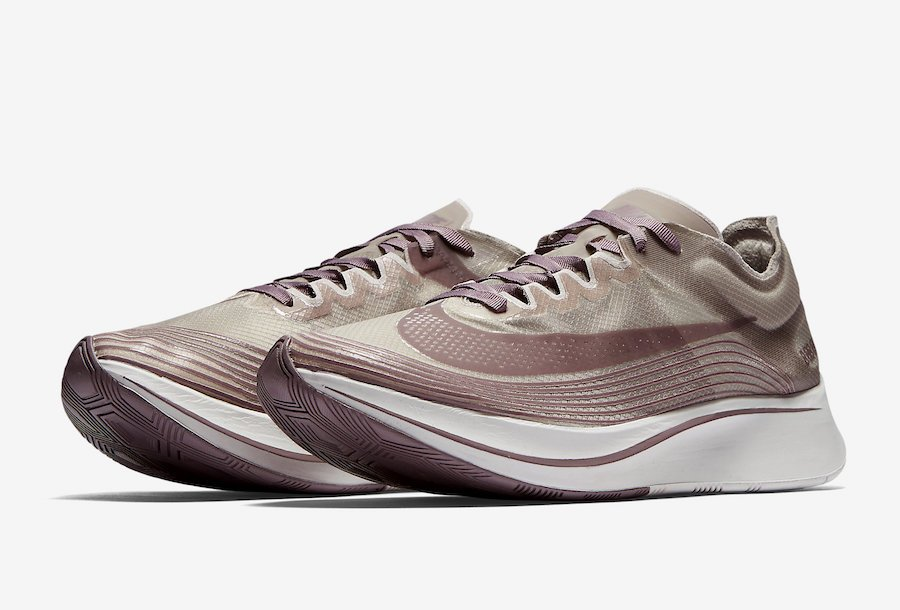 Nike Zoom Fly SP Chicago Release Date