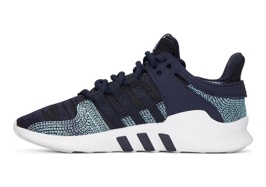 Parley adidas EQT Support ADV