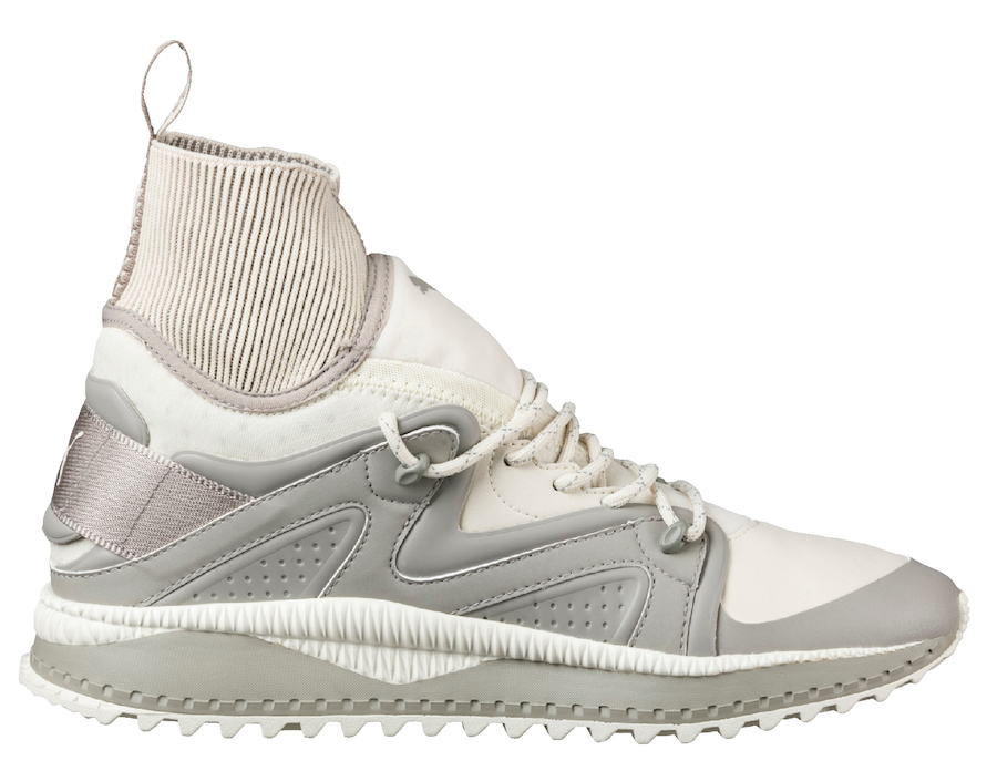 Puma Tsugi Kori Colorways