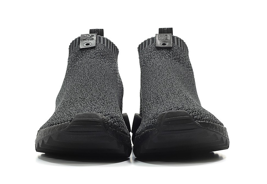 The Good Will Out adidas NMD City Sock Primeknit Release Date 2de5b74b8