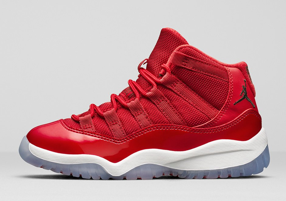 378039-623 Air Jordan 11 Win Like 96