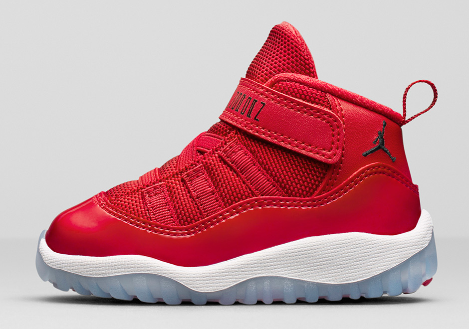 378040-623 Air Jordan 11 Win Like 96