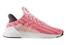 adidas ClimaCool 02/17 Pink AD031379