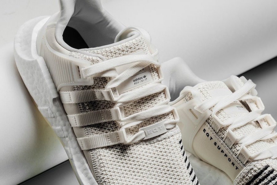 adidas eqt boost 93 17 off white