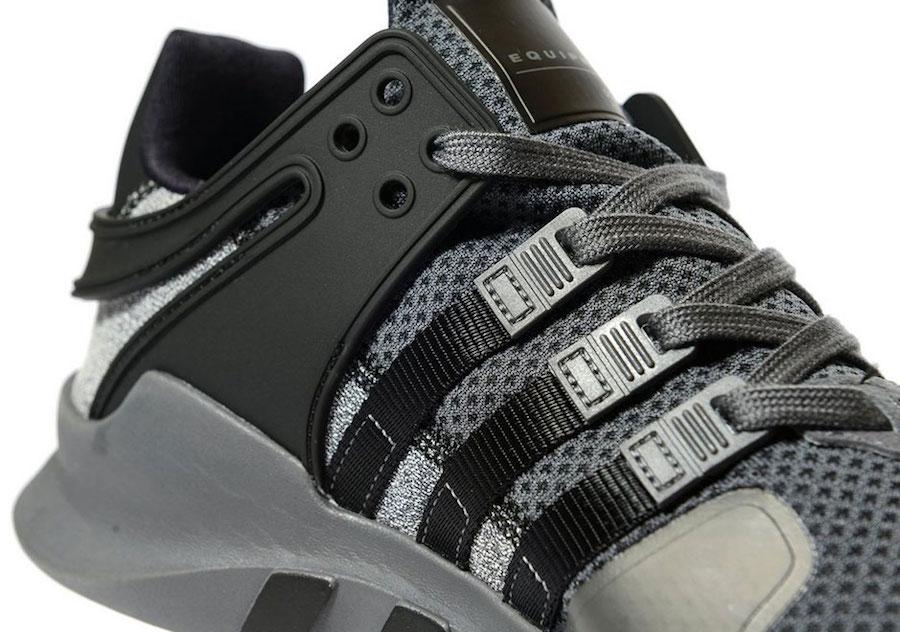 adidas EQT Support ADV Static