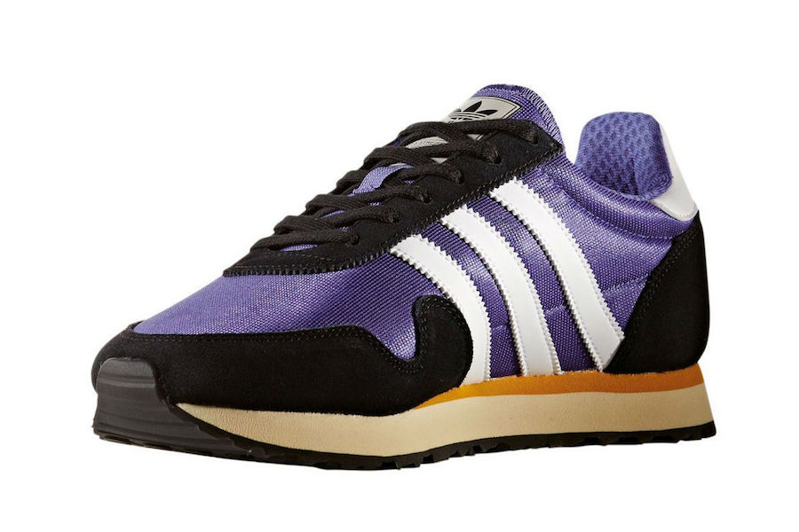 adidas Haven Energy Ink BY9720