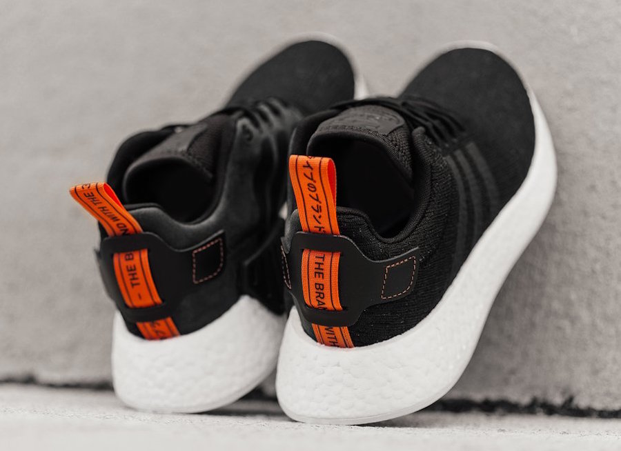 watch 854f4 bcba5 adidas NMD R2 Future Harvest