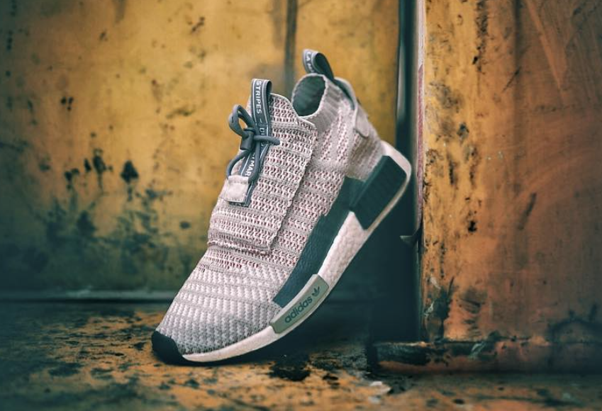 adidas NMD TS1 Sample