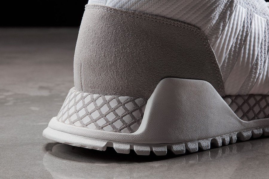 adidas Originals AF 1.3 1.4