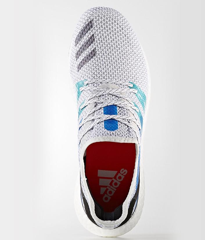 online store 3c1d1 ac9e2 adidas speedfactory am4 london bb6719