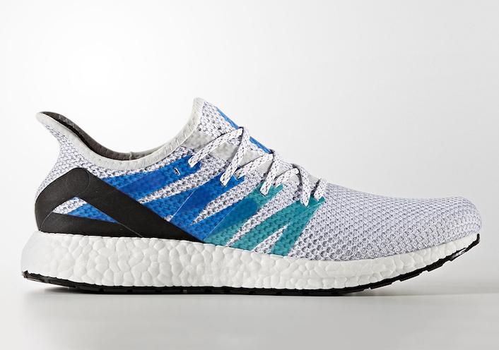 adidas SPEEDFACTORY AM4 London Release Date  657557f21