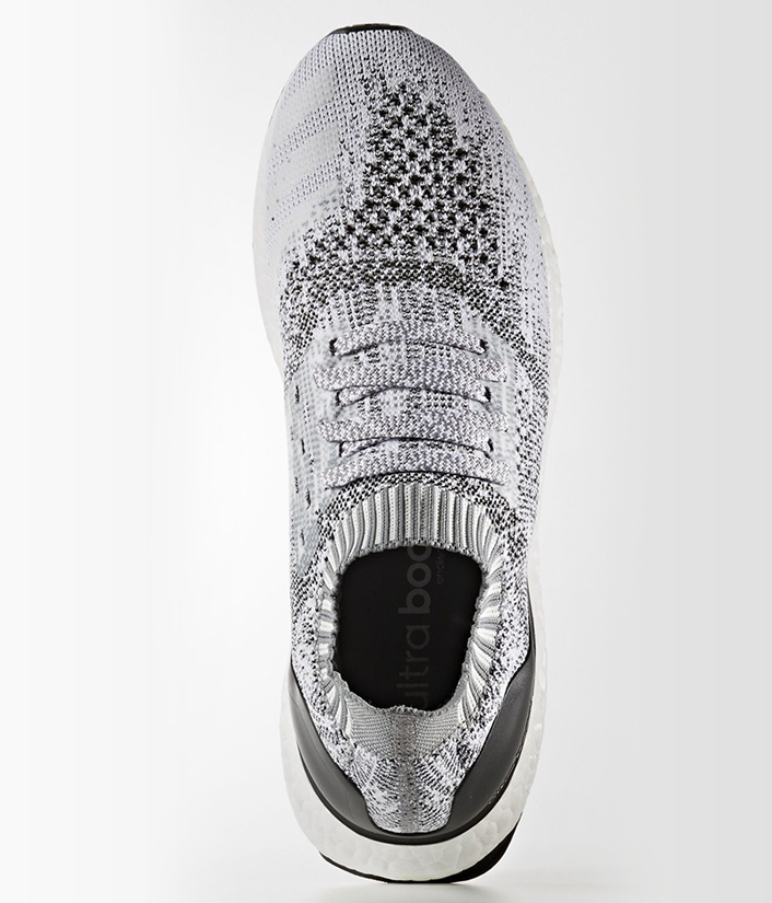 adidas Ultra Boost Uncaged CG4095