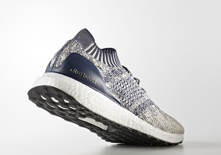 adidas Ultra Boost Uncaged CG4096