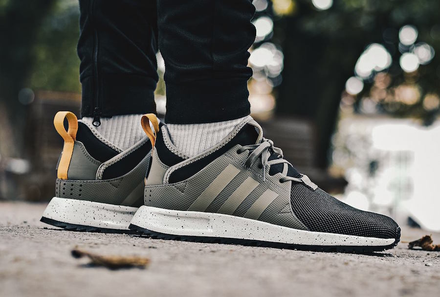 adidas x plr winter