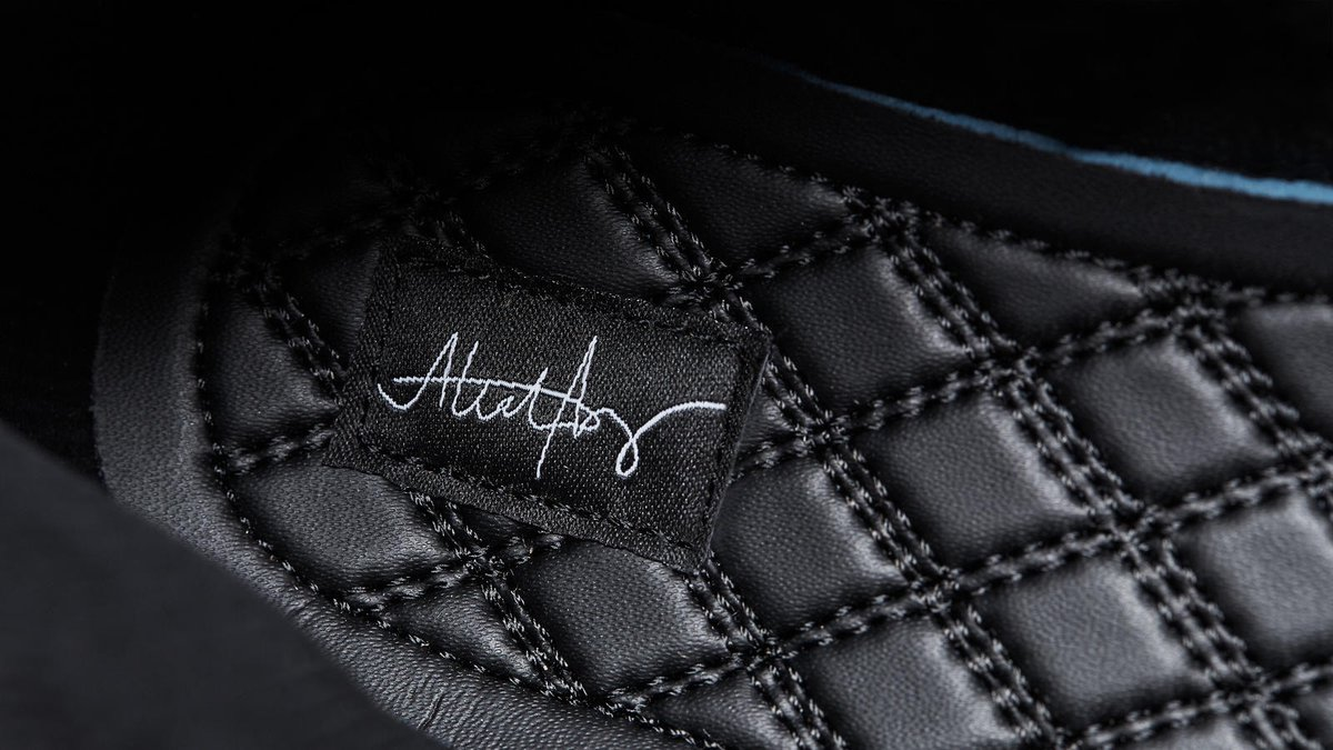 Air Jordan 1 Aleali May Release Date