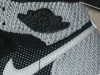 Air Jordan 1 Flyknit Shadow Release Date