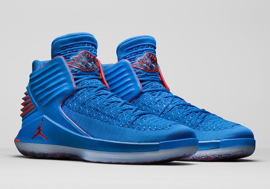 Air Jordan 2017 Holiday Release Dates | SneakerFiles