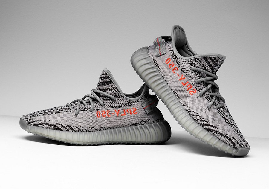 official photos 7a953 bb707 yeezy boost 359