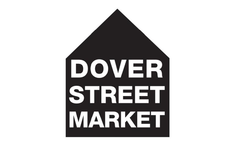 Dover Street Market Nike Air Max 1