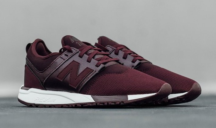 New Balance 247 Classic Pack