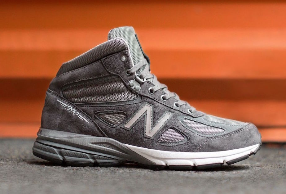 new balance 990v4 release date