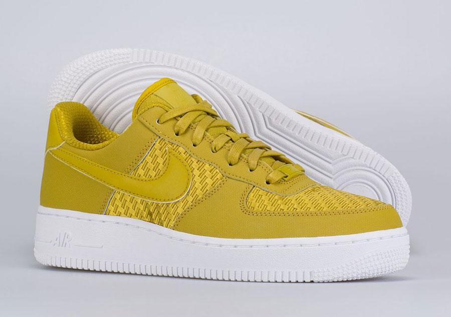 Nike Air Force 1 Low Pinnacle AA3968-301