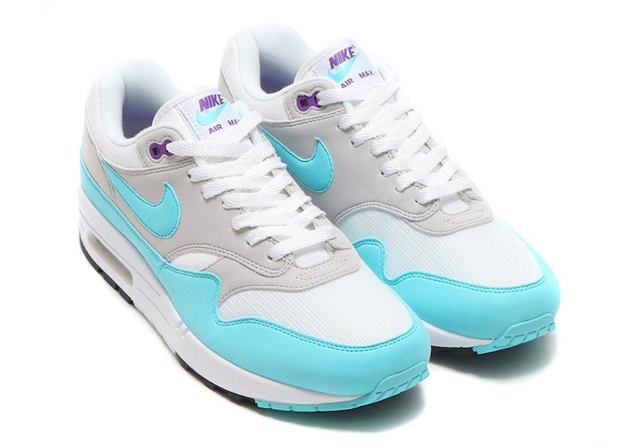 Nike Air Max 1 Anniversary (30 Years Of Air) Size 13