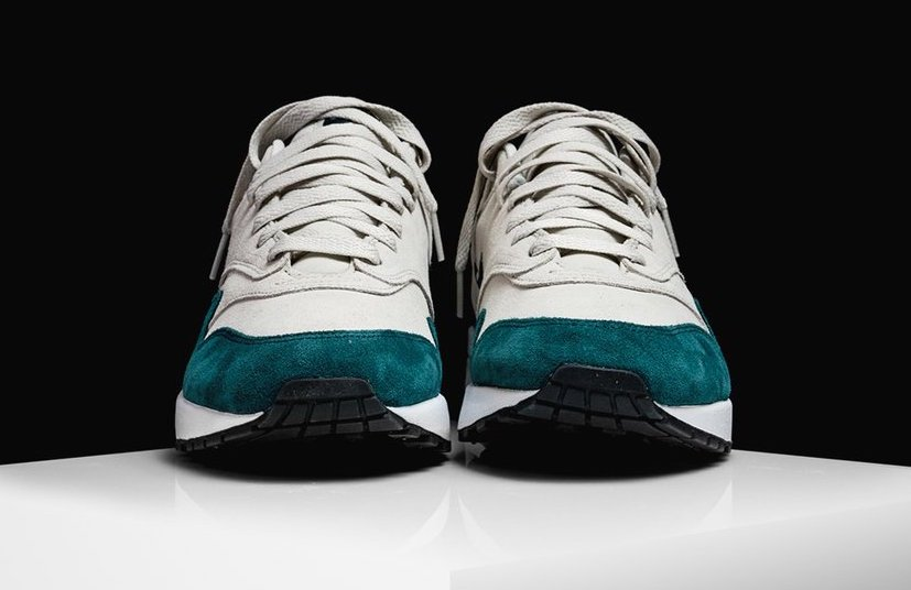 Nike Air Max 1 SC Jewel Atomic Teal