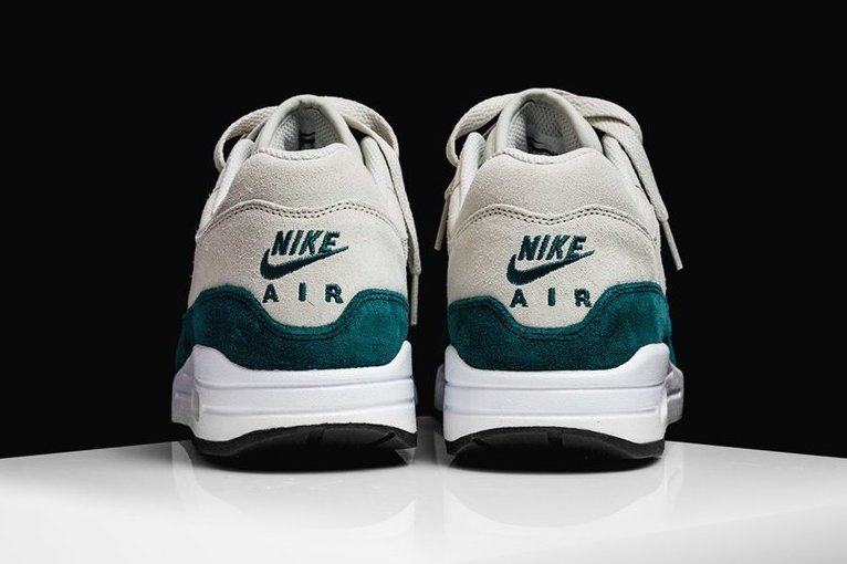 air max 1 premium sc jewel atomic teal