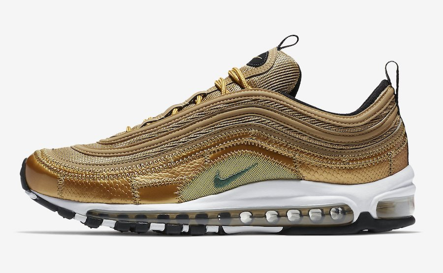 shoes nike air max 97