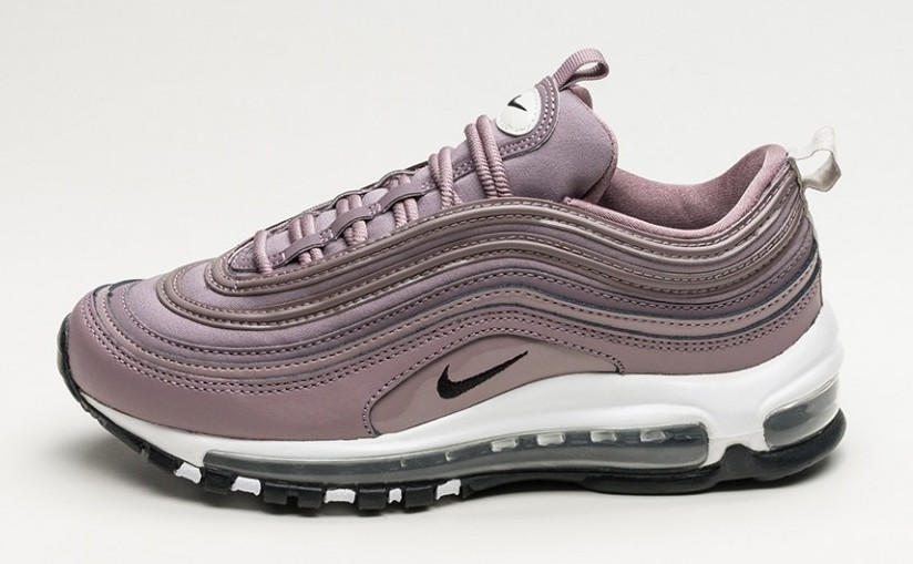 Nike Air Max 97 Taupe Grey Release Date