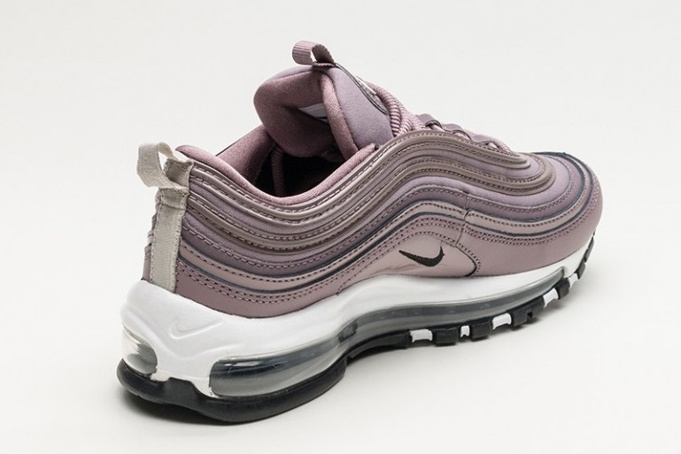 Nike Air Max 97 Taupe Grey 917646-200 Release Date | SneakerFiles