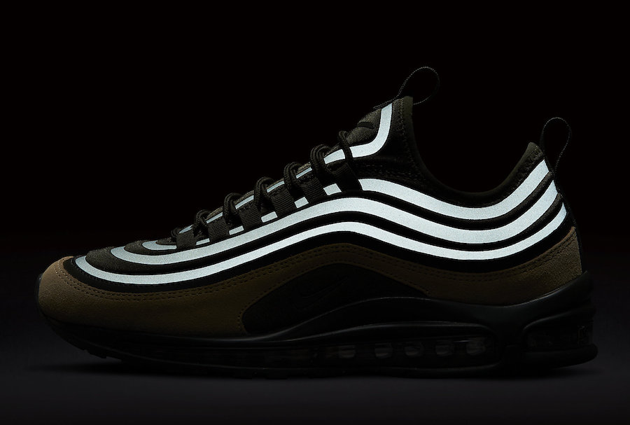 bd4ba021f5ef closeout air max 97 gold bullet instructions 678e8 ebd3d
