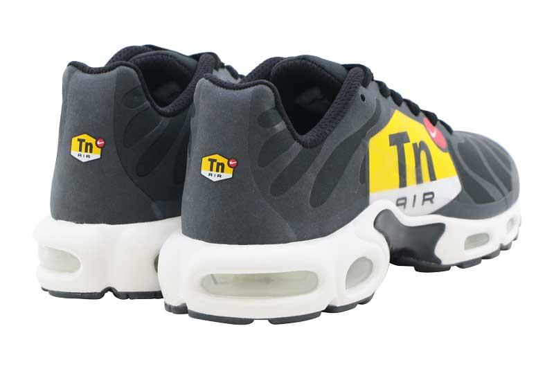 watch 544cf a1954 Nike Air Max Plus NS GPX Tn AIR AJ0877-001