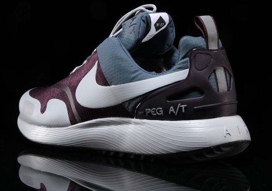 Nike Air Pegasus All Terrain Winter 924497-400