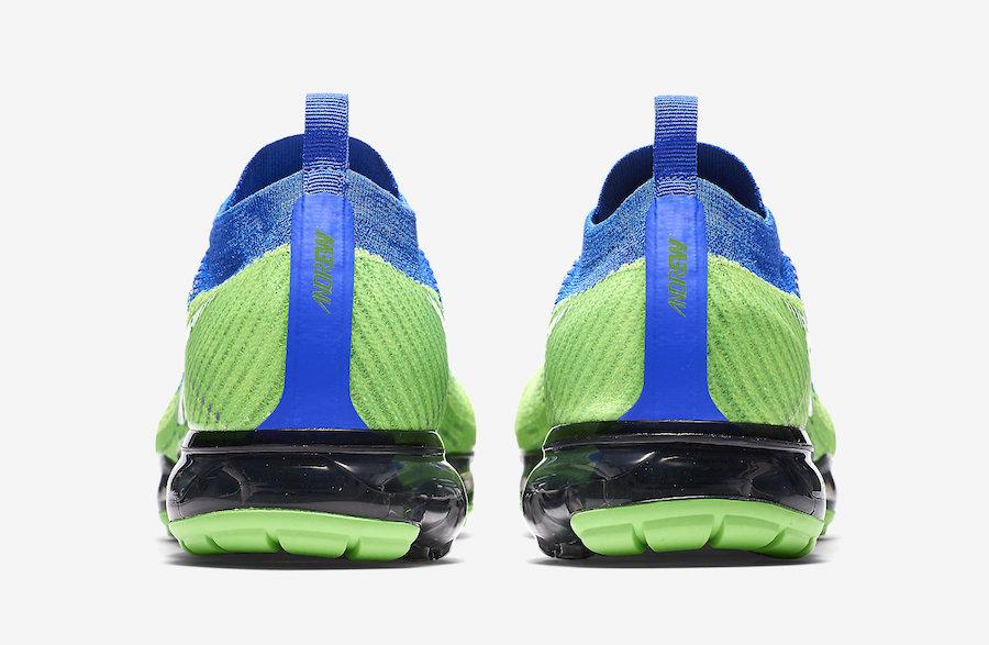 Nike Air VaporMax Doernbecher AH6893-300