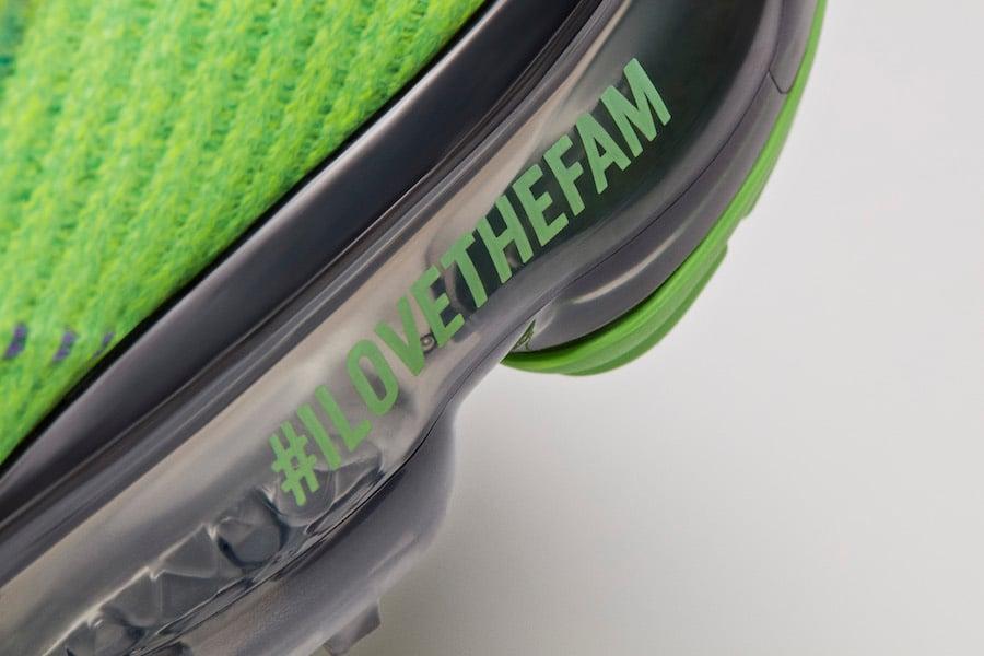Nike Air VaporMax Doernbecher Andrew Merydith