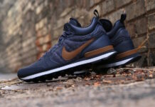 Nike Internationalist Utility Thunder Blue 857937-401