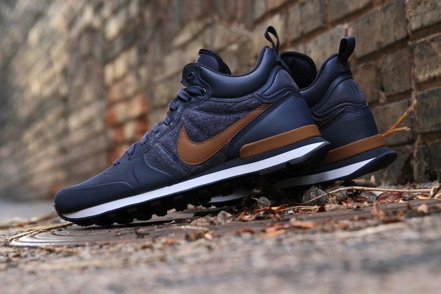Nike Internationalist Utility Thunder Blue 857937-401 | SneakerFiles