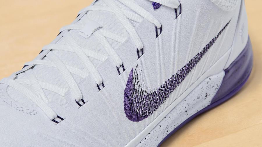 6d0ebc433150 Nike Kobe AD Mid Sunday s Best 922482-100