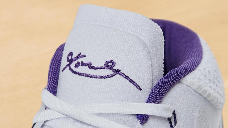 Nike Kobe AD Mid Sundays Best 922482-100