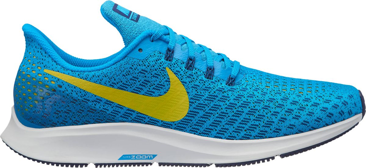 Nike Pegasus 35 Colorways Releases  730bce1ef59f