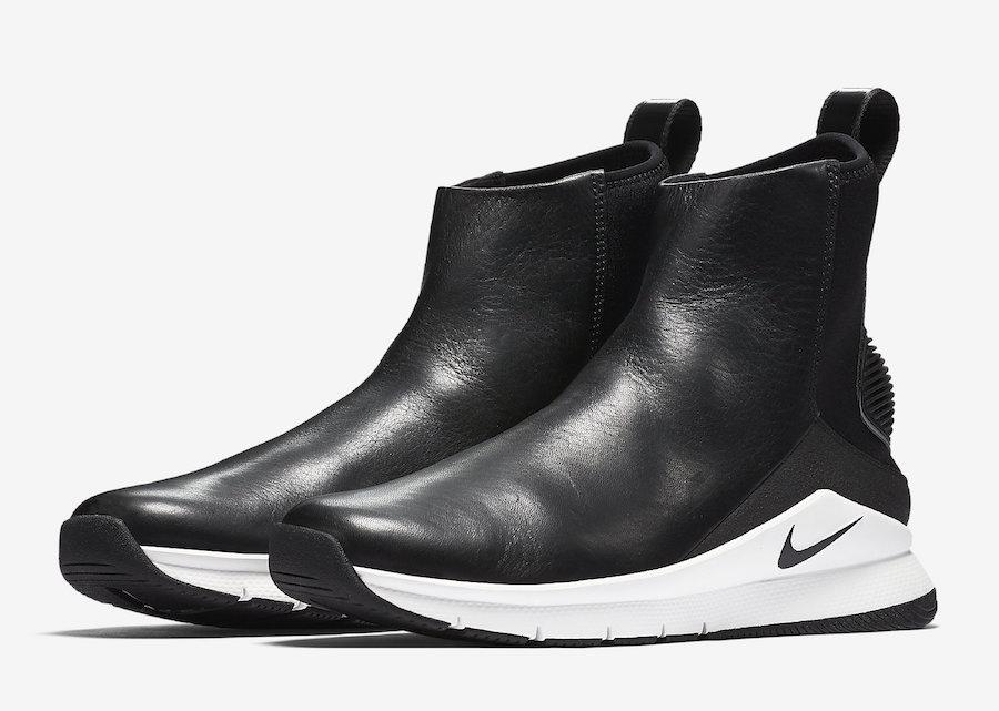 Nike Rivah High Premium AA1112-001