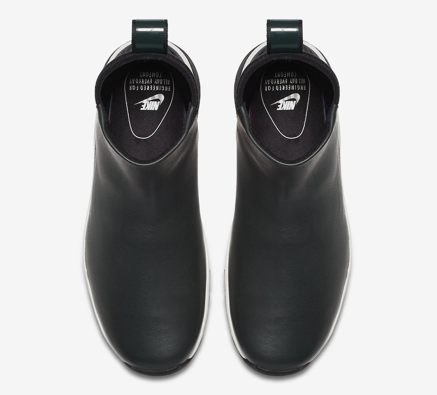 Nike Rivah High Premium AA1112-300