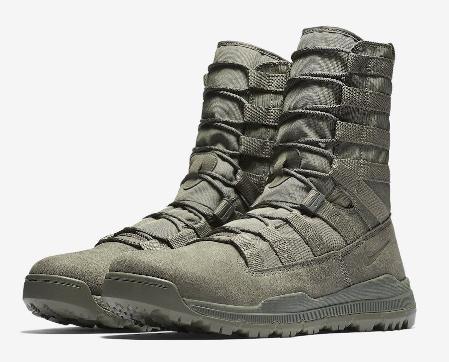Nike SFB Gen 2 Boot 922474-200