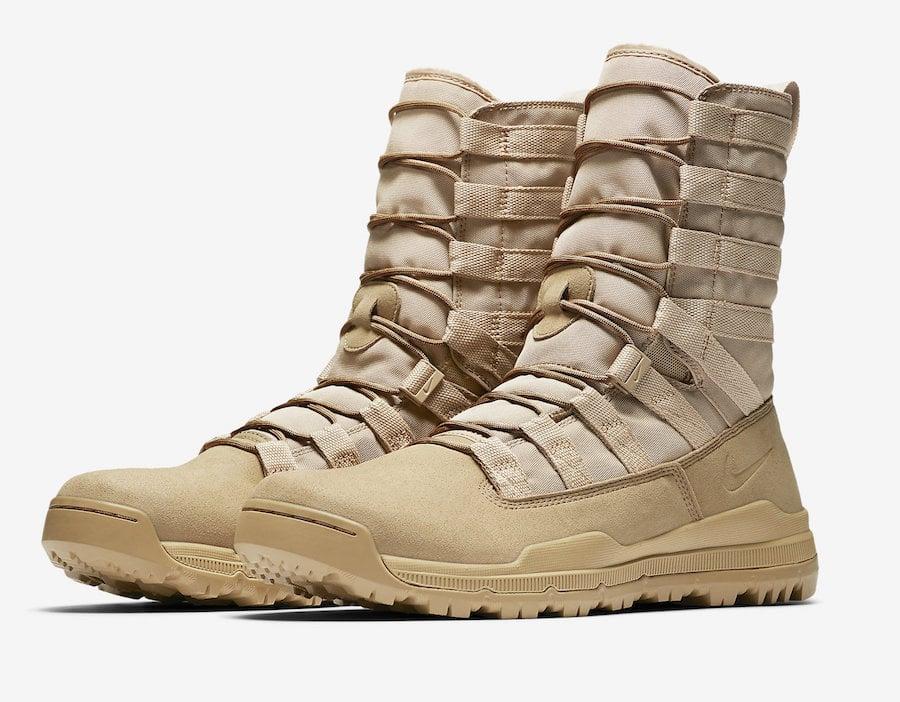 Nike SFB Gen 2 Boot 922474-201