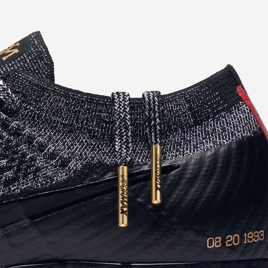 Nike VaporMax BHM AQ0924-007