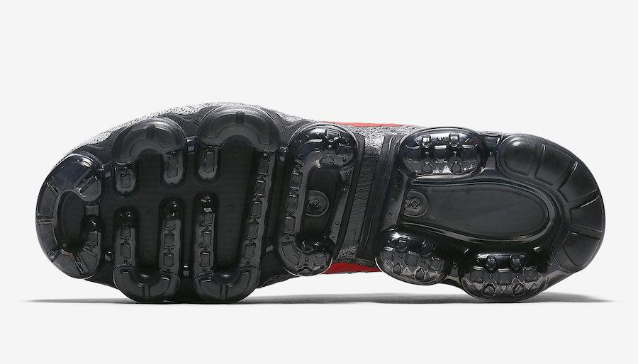 Nike VaporMax Heritage 849558-020