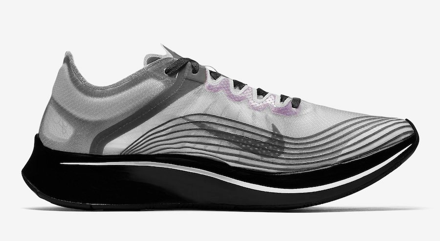 Nike Zoom Fly SP NYC AH5088-001
